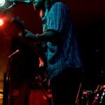 Yucca 9-23-06 03