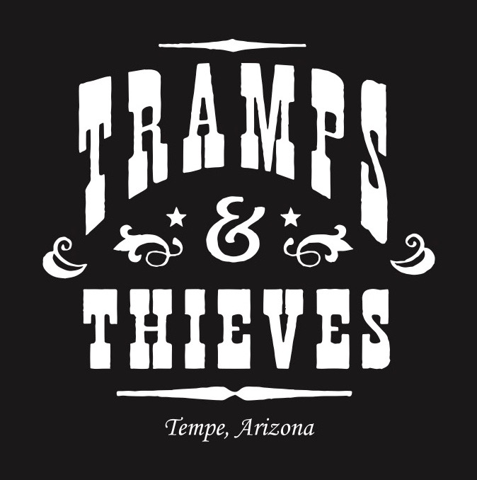 tramps logo from Rob (1)